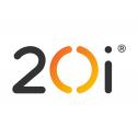 20i Web Hosting Review 2021