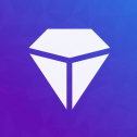 Krystal Web Hosting Review 2021