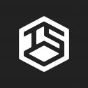 tsoHost Web Hosting Review 2021